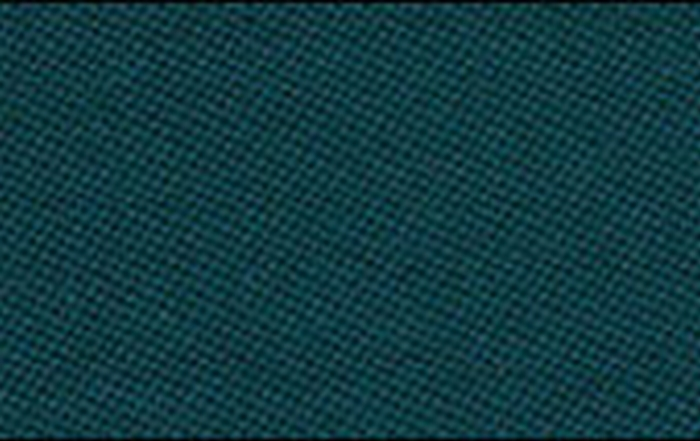 Simonis Rapide 300 Couleur: Perol Bleu