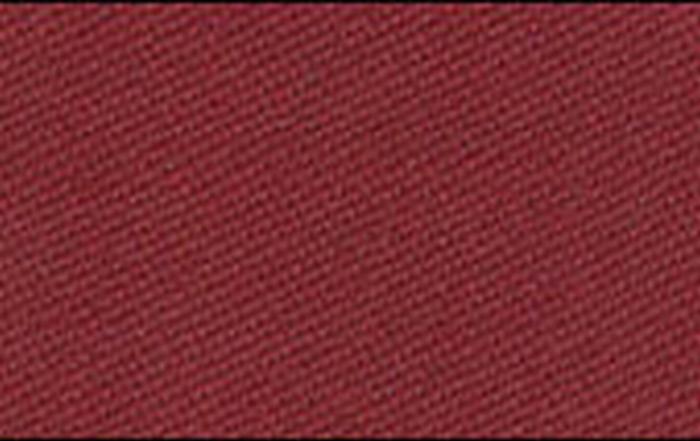 Simonis Rapide 300 Couleur: Bordeaux