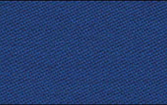 Simonis Rapide 300  color Dels Blue