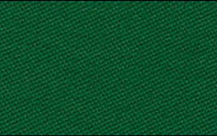 Simonis 300 Rapide  groen-geel, breed 1,95m