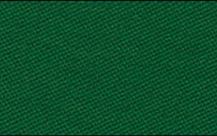 Simonis Rapide 300 Farbe Gelb- Grün