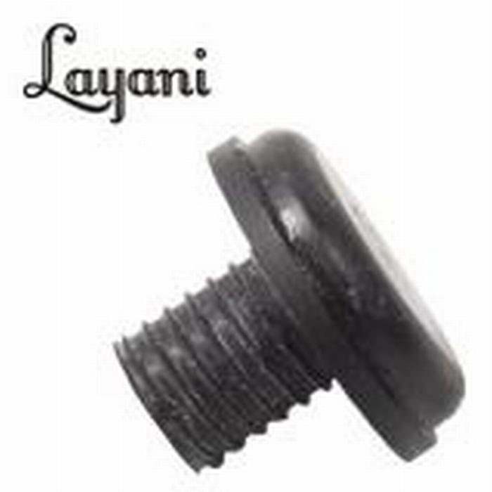 Keu dop Layani
