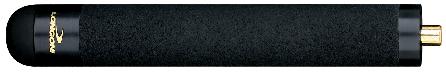 3- Lobite extensie 20cm