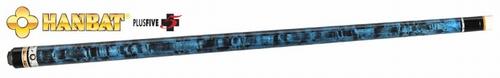 Hanbat Plus-6 Blue