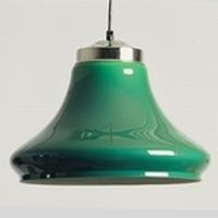 Billard Tisch Licht Transparent Grün  per stuk