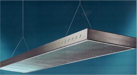 Compact Billard Tisch Licht 247x31cm