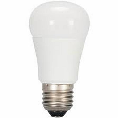 I-Glow e27 LED lamp 15w