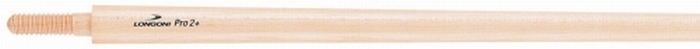 Shaft pro 2+ long 71cm