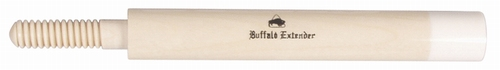 Buffalo Extension hout