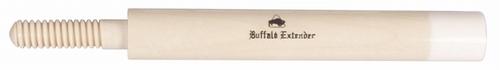 Buffalo Extension hout