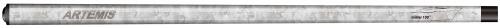 Artemis Mister 100® DK-2 Grey