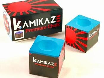 Kamikaze Chalk