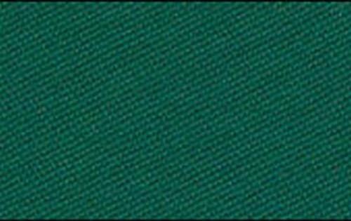 Simonis Rapide 300 Couleur: Vert Bleu