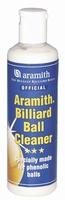Aramith Billard Ball Restorer