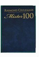 Cleulemans Mr.100 Collectors Edition