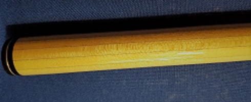 EB Pro  Laminated Carbon Special Shaft  (LCSS)*****
