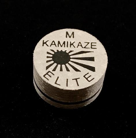 Kamikaze ELITE
