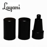 Layani Ceulemans Special Edition 1