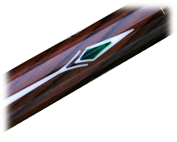 Longoni Custom Pro Eldorado