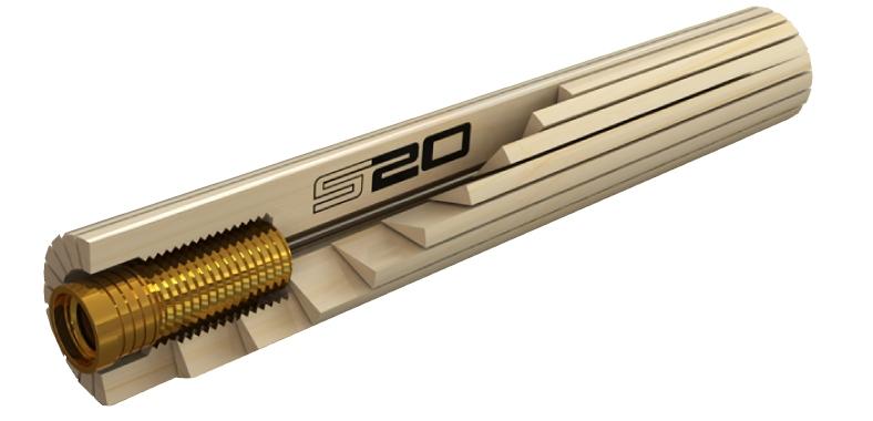 Longoni S30 C71-3C