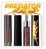 Predator BK3NW Break Cue No Wrap