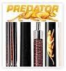 Predator SP6OL Sneaky Pete