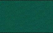 Royal Pro Cloth Coupon 100cm x 200cm