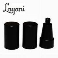 Joint beschermers voor Layani-keu