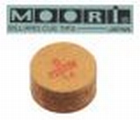 Pomerans: Moori, 14mm per stuk