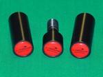 Keuprotectors Longoni