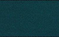 Simonis Rapide 300  color Petrol Blue per stuk