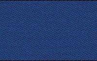 Simonis Rapide 300  color Dels Blue per stuk