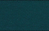 Simonis Rapide 300 Farbe Petrol Blauw per stuk