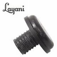 Bumper Layani