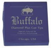 Pomerans: Buffalo Diamond per 5 stuks