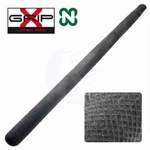 X-Grip Textured Latex Pro Grip