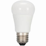 I-Glow E27 15 watt LED Lamp per stuk