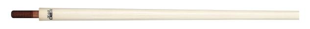 Longoni S20 C71-3C