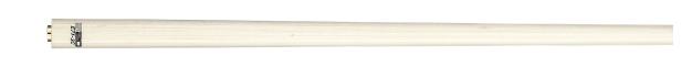 Longoni S20 C71-3C  VP2