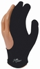 Laperti Quality glove with velcro Right hand