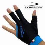 Longoni Sultan Billiard Glove for Left or Right Hand