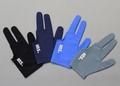 IBS Mesh glove