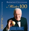 Mister 100
