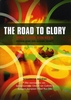 The Road To GloryThe Road To Glory per stuk
