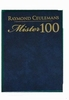 Cleulemans Mr.100 Collectors Edition