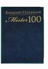Mister 100 De Luxe